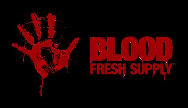 Uberstrategist-pr-marketing-Blood_Fresh_Supply