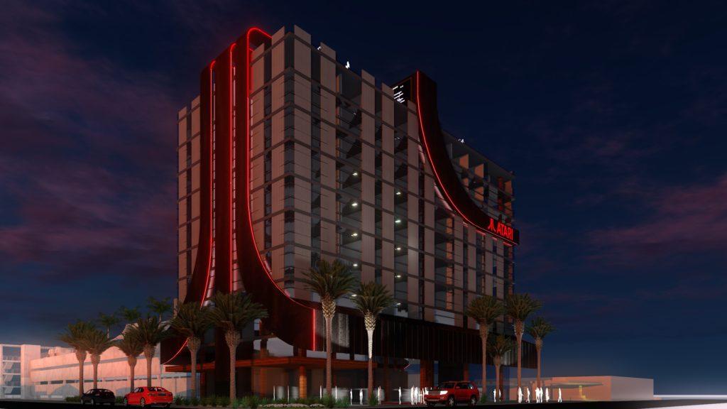 Uberstrategist-pr-marketing-Atari-hotel-1