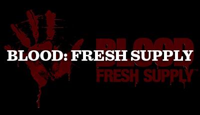 uberstrategist-pr-marketing-blood-button