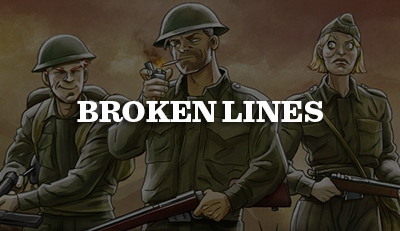 uberstrategist-pr-marketing broken-lines-button