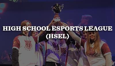 uberstrategist-pr-marketing-high-school-esports-league-hsel-button