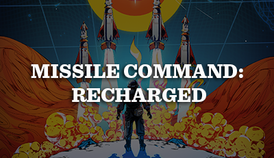 uberstrategist-pr-marketing-missile-command-recharged-button